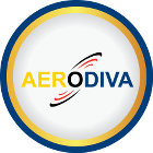 Aerodiva S.A. - Logo