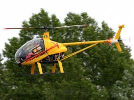 AeroDreams S.A. - Pictures