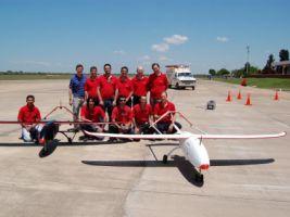 AeroDreams S.A. - Pictures 2