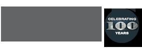 Aerojet Rocketdyne (AR) Holdings, Inc. - Logo