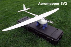 Aeromao - Pictures 2