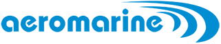 Aeromarine S.A. - Logo