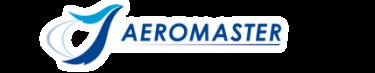 Aeromaster S.A. - Logo