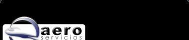 Aeroservicios AS S.A. - Logo