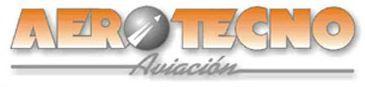 Aerotecno - Logo