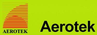 Aerotek - Logo