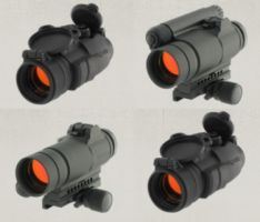 Aimpoint AB - Pictures
