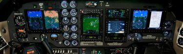 Airtech Servicios Aereos C.A. - Pictures 2