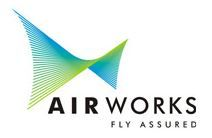 Air Works India Eng. Pvt. Ltd. - Logo