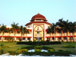 Army Institute of Technology (AIT) - Pictures