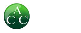 Al Arrab Trading & Contracting - Logo