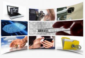 Alava Ingenieros Group - Pictures