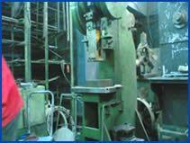 Al-Mahara Productive Industries Co. Ltd. - Pictures