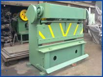 Al-Mahara Productive Industries Co. Ltd. - Pictures 2