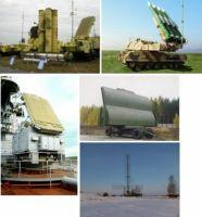 Almaz-Antey - Pictures