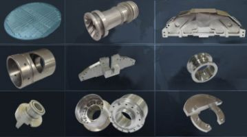Alsons Industries (Pvt) Ltd. - Pictures