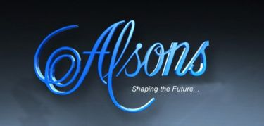 Alsons Industries (Pvt) Ltd. - Logo