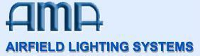 Airfield Lighting Systems (AMA) - Logo