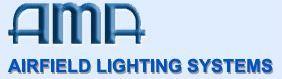Airfield Lighting Systems (AMA) - Logo
