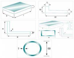Aerodynamic Metals Pte. Ltd. - Pictures
