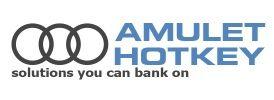 Amulet Hotkey Ltd - Logo