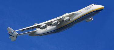 Antonov State Company - Pictures 7