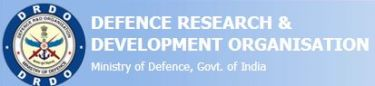 Advanced Numerical Research & Analysis Group (DRDO) - Logo