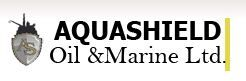 Aquashield Oil & Marine Ltd. - Logo