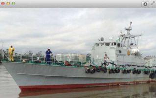 Aquashield Oil & Marine Ltd. - Pictures