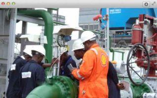 Aquashield Oil & Marine Ltd. - Pictures 2