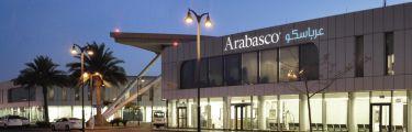 ARABASCO - Pictures