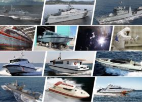 Ares Shipyard - Pictures