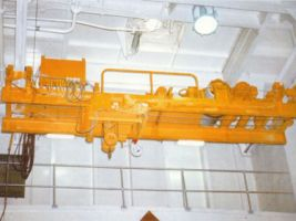 A-Rim Machinery & Engineering Co. - Pictures 3