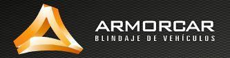 Armorcar of Ecuador - Logo
