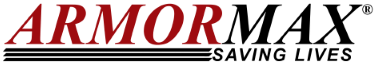 Armormax Nigeria - Logo