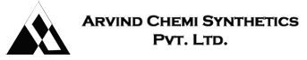 Arvind Chemi Synthetics PVT. LTD. - Logo