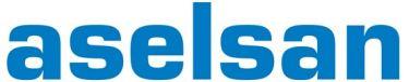 ASELSAN - Logo