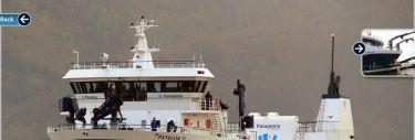 Astilleros y Servicios Navales S.A. (ASENAV) - Pictures 2