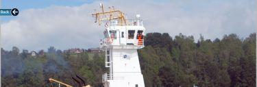 Astilleros y Servicios Navales S.A. (ASENAV) - Pictures 3