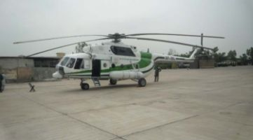 Askari Aviation Services Pvt Ltd. - Pictures 2