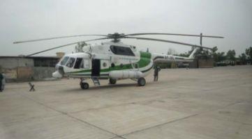 Askari Aviation Services Pvt Ltd. - Pictures 2
