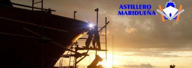 Astillero Maridueña - Pictures 2
