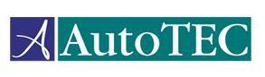 AutoTec Systems Pvt. Ltd. - Logo