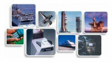 AutoTec Systems Pvt. Ltd. - Pictures 2
