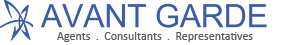Avant Garde Pvt. Ltd. - Logo