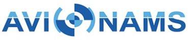 Avionams JSC - Logo