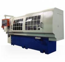 AXISCO PRECISION MACHINERY CO., LTD. - Pictures 2