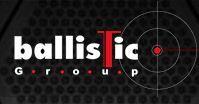 Ballistic Group - Logo