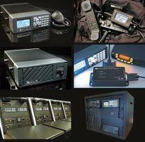 Barrett Communications  - Pictures