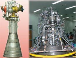 BrahMos Aerospace Thiruvananthapuram Ltd (BATL) - Pictures 3